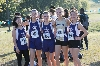 36th District Cross Country Meet Photo