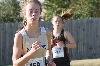 39th District Cross Country Meet Photo