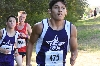 48th District Cross Country Meet Photo