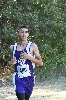 50th District Cross Country Meet Photo