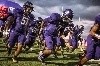22nd Chisholm Trail vs Brewer Photo
