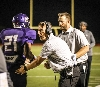 32nd Chisholm Trail vs Brewer Photo