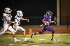42nd Chisholm Trail vs Brewer Photo