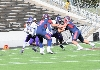 15th Chisholm Trail vs Northwest Photo