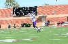 16th Chisholm Trail vs Northwest Photo