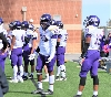 19th Chisholm Trail vs Northwest Photo