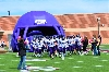 35th Chisholm Trail vs Northwest Photo