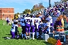 50th Chisholm Trail vs Northwest Photo