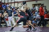 10th District Wrestling Meet Photo