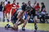 12th District Wrestling Meet Photo