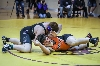 14th District Wrestling Meet Photo