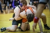 15th District Wrestling Meet Photo
