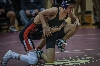 31st District Wrestling Meet Photo