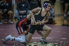 32nd District Wrestling Meet Photo
