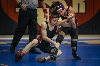 33rd District Wrestling Meet Photo