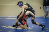 34th District Wrestling Meet Photo