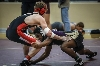 35th District Wrestling Meet Photo