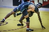 38th District Wrestling Meet Photo