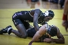 40th District Wrestling Meet Photo