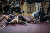 42nd District Wrestling Meet Photo