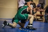 44th District Wrestling Meet Photo