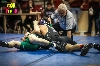 47th District Wrestling Meet Photo
