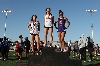 11th Area Track Meet Photo