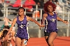 22nd Area Track Meet Photo