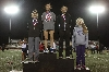 42nd Area Track Meet Photo