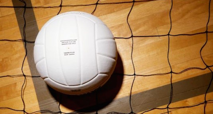 Photo for Chisholm Trail Volleyball Parent Meeting Information