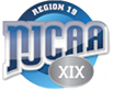National Junior College Athletic Association - Region 19