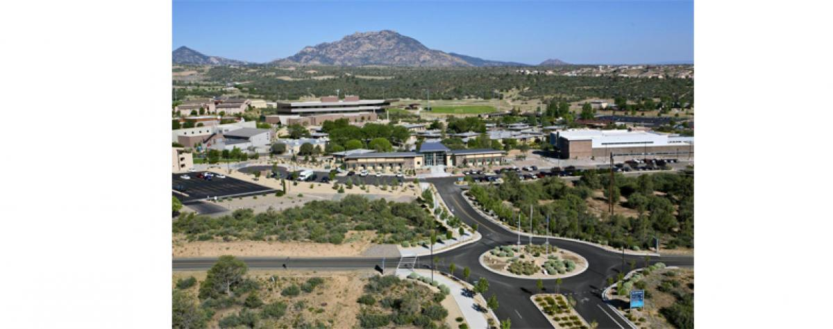 Embry Riddle Aeronautical University Members Page California