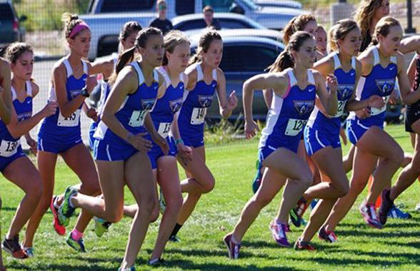NCAA considers a winter cross-country season starting in