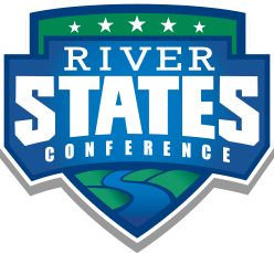 River States Conference