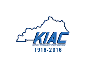 Kentucky Intercollegiate Athletic Conference 1916-2016