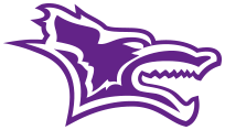 Kansas Wesleyan University Athletics