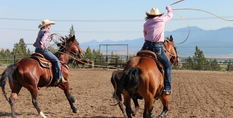 2018 19 women s rodeo lassen community college