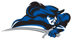 Image result for lindsey wilson college
