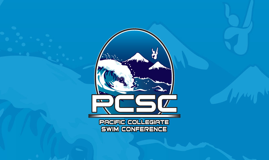 Photo for PCSC Announces Swimmer, Diver and Coach of the Year Award Winners