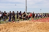 1st Chisholm Trail Relays  Photo