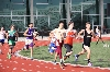 22nd Chisholm Trail Relays  Photo