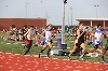 31st Chisholm Trail Relays  Photo