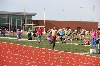 32nd Chisholm Trail Relays  Photo