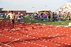 41st Chisholm Trail Relays  Photo