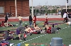 42nd Chisholm Trail Relays  Photo
