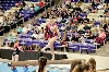18th 2015 State Championships Photo