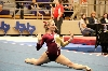 39th 2015 State Championships Photo