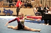 40th 2015 State Championships Photo