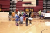 1st Boy's Basketball Summer Camp Photo