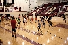 10th Boy's Basketball Summer Camp Photo
